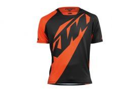 KTM shirt manches courtes Factory 2018