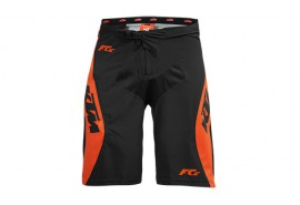 KTM Enduro short Factory 2018