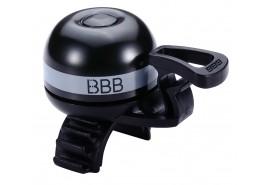 BBB Easyfit Deluxe BBB-14