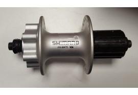 Moyeu Avant SHIMANO M530 36T