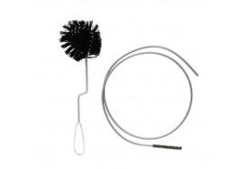 Camelbak Kit brosses Cleaning brusk kit
