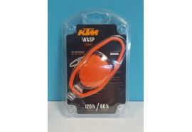 KTM Eclairage Wasplight