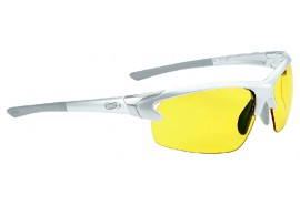 BBB Verre lunette Successor BSG-28