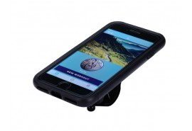 BBB Support smartphone Patron I7 BSM-04