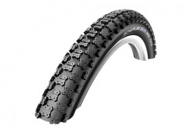 Schwalbe Mad Mike 20 x 1.75