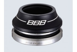 BBB Tapered BHP-455