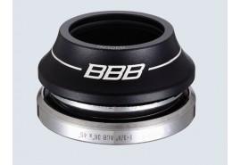 BBB Jeu de directionTapered BHP-456