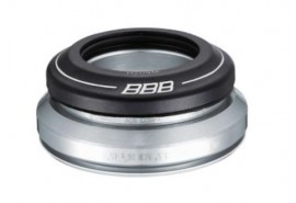 BBB Jeu de direction Tapered BHP-46N