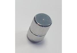 Bouchon de valve