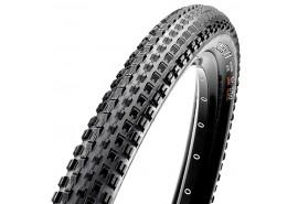 Maxxis Race TT 29 x 2.00