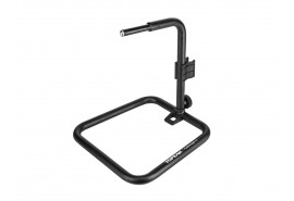 Topeak Support vélo Flash Stand MX