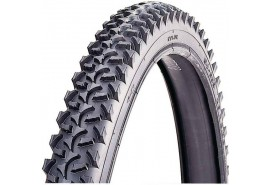 Duro Pneu VTT 20 X 2.00 Diamond Grip (54- 406)