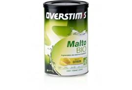 Overstim.s Malto 500gr