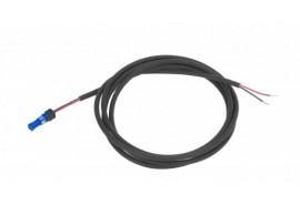 Bosch Câble d'alimentation pour phare 1.400 mm
