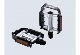 BBB Forcemount TI BPD-13