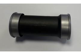 Sram Boitier De Pédalier Dub Pressfit M 89-92mm