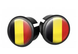 Velox Embouts de guidon
