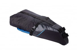 Sac BBB Carrierbag BSB-95