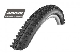 Schwalbe pneu Smart Sam 28 x 1.60